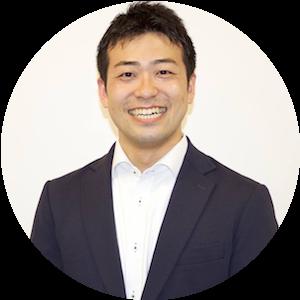 ワークキャピタル株式会社 菊岡翔太